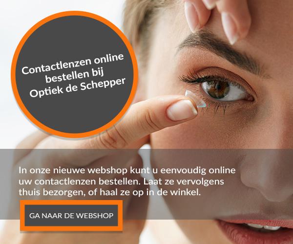 f7ecec3d41ba08 Optiek de Schepper in Berkel en Rodenrijs  opticien voor brillen en ...