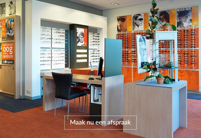 7f98c3aa911 Optiek de Schepper in Berkel en Rodenrijs: opticien voor brillen en lenzen